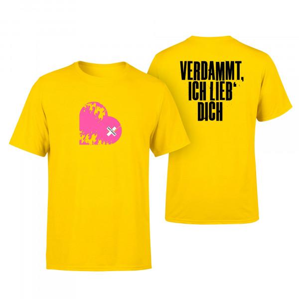 T-Shirt - Remix