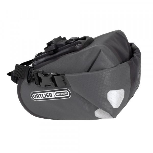 ORTLIEB - Saddle Bag Two – 1,6L