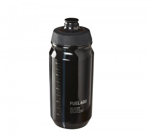 CANYON - FUEL Bottle