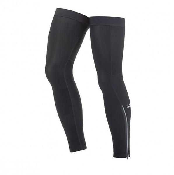 GORE® - C3 Leg Warmer