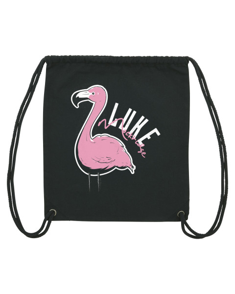Backpack - Flamingo