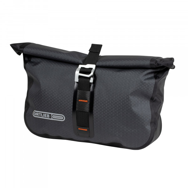 ORTLIEB - Accessory Pack