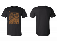 T-Shirt - OUIJA