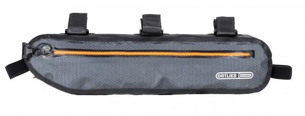 ORTLIEB - Frame Pack Toptube