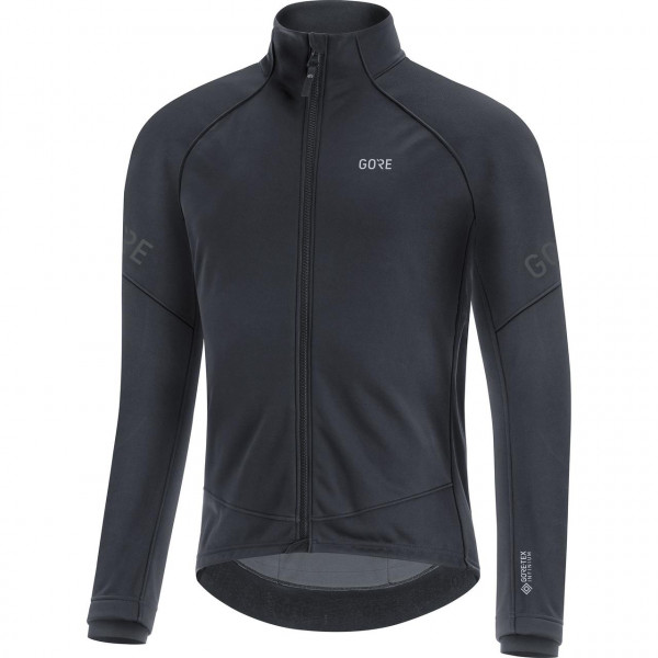 GORE® - C3 Thermo Jacket