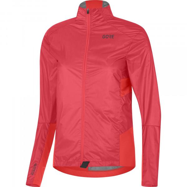 GORE® - Ambient Jacket (WOMEN)