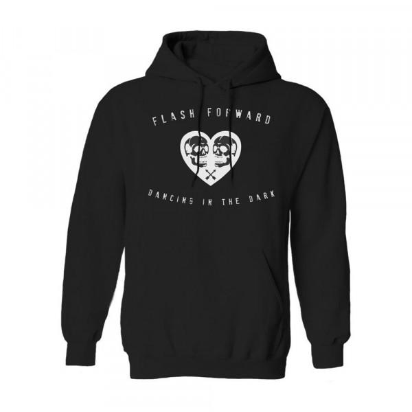 Flash Forward - Hoodie - Totenköpfe