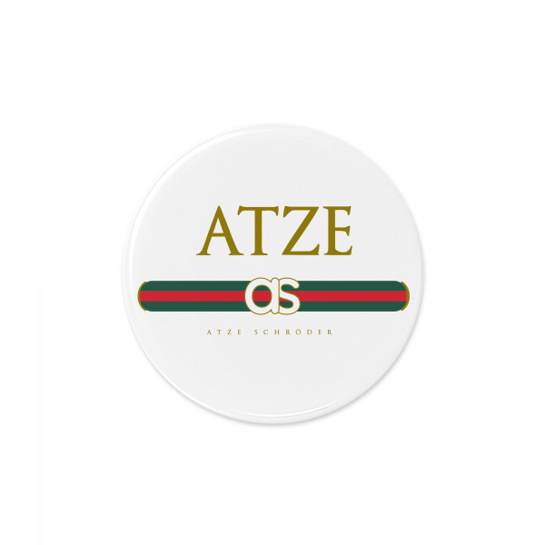 Kühlschrankmanget - ATZE
