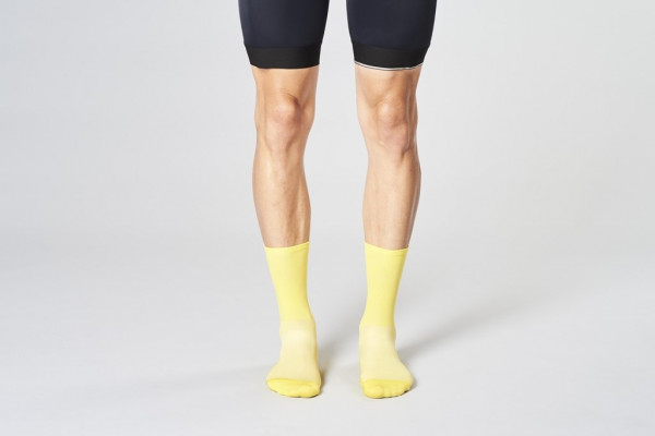 Fingerscrossed Socks - Classic