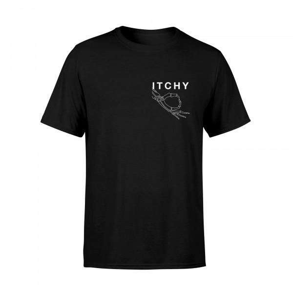 T-Shirt - Hand