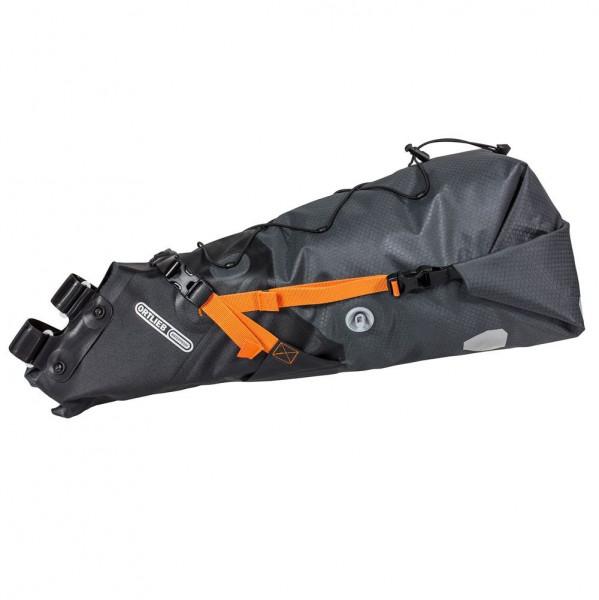 ORTLIEB - Seat Pack