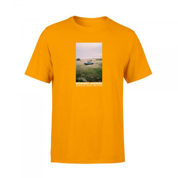 T-Shirt - Auto