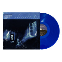 """Knocked Loose - A Different Shade Of Blue (LP 12"""")"""
