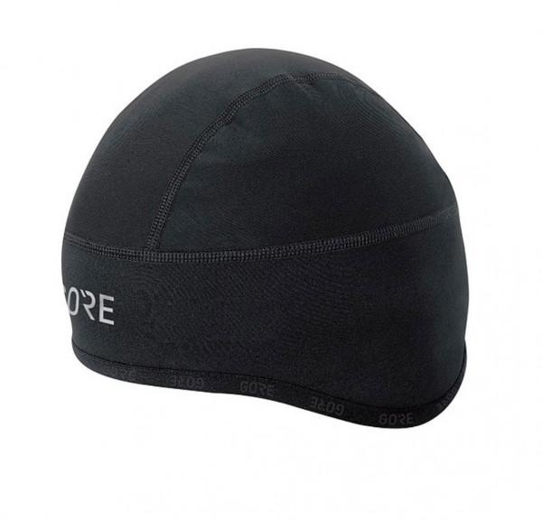 GORE® - C3 WINDSTOPPER Helmet Cap