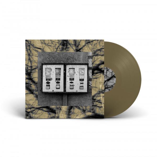 """Kind Kaputt - Zerfall (LP 12"""")"""
