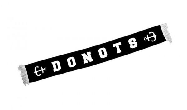 Donots Fan-Schal - Since 1994