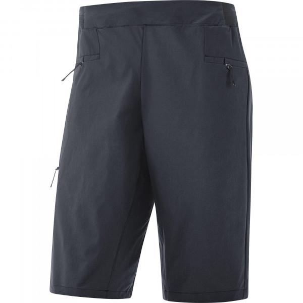 GORE® - Explore Shorts (Women)