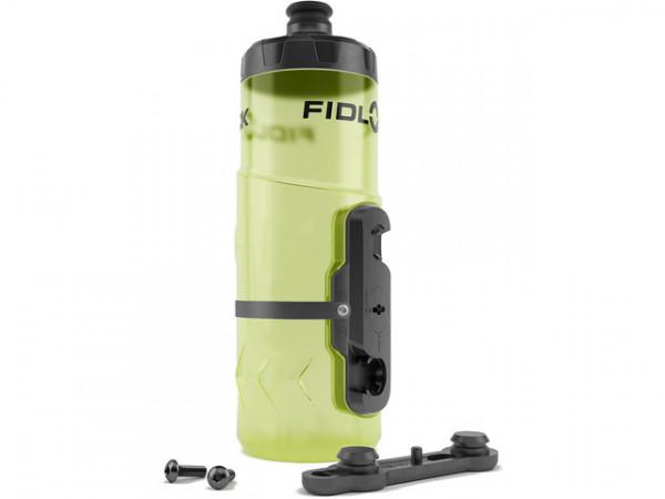FIDLOCK - Twist Bottle 600
