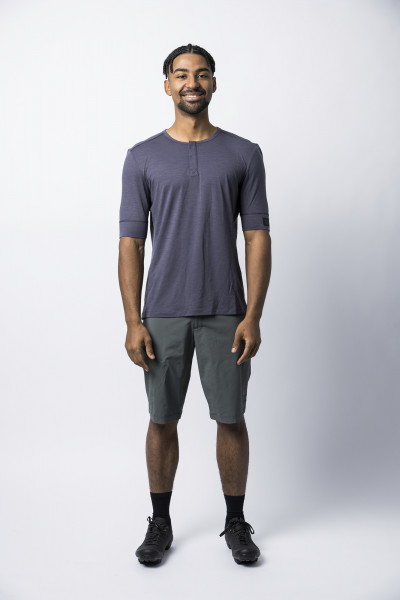 GORE® - Explore Shorts (MEN)