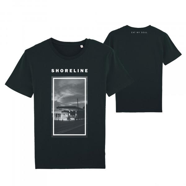 Shoreline - T-Shirt - Eat My Soul