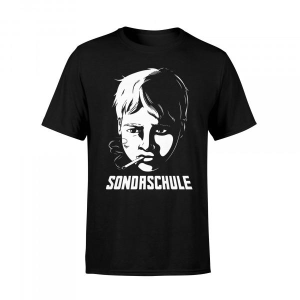 T-Shirt - Junge