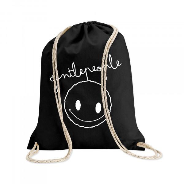 Gymbag - Gentlepeople