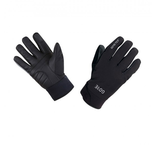 GORE® - C5 Thermo Gloves
