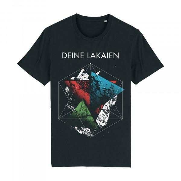 T-Shirt - Dreieck