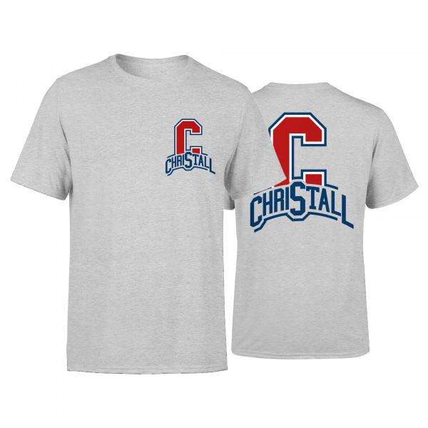 Unisex-Shirt - College