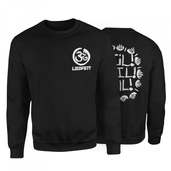 Sweater - 3G