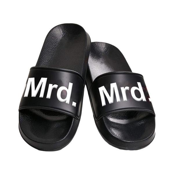Sliders - MRD