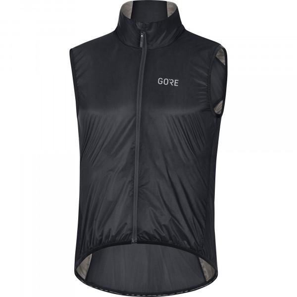 GORE® - Ambient Vest (Men)