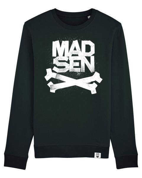 Sweatshirt - Bones