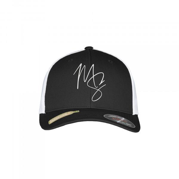 Mesh Cap - Signature