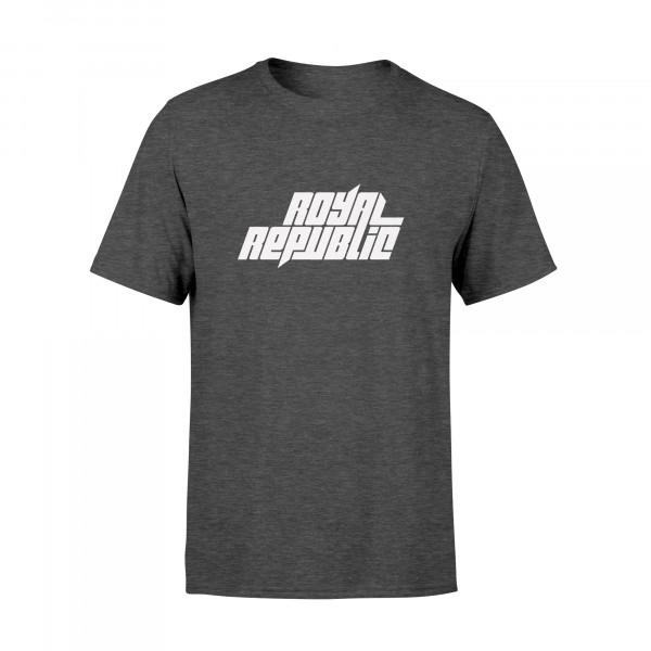 T-Shirt - Logo