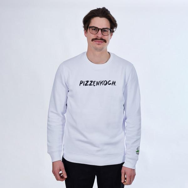 Sweatshirt - Pizzenkoch