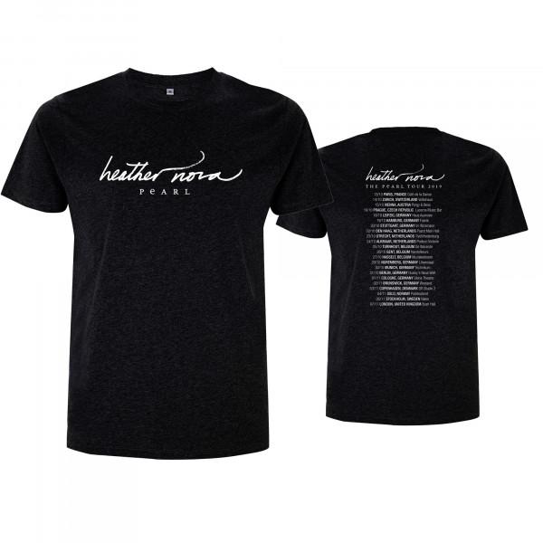 T-Shirt - Pearl Tour 2019