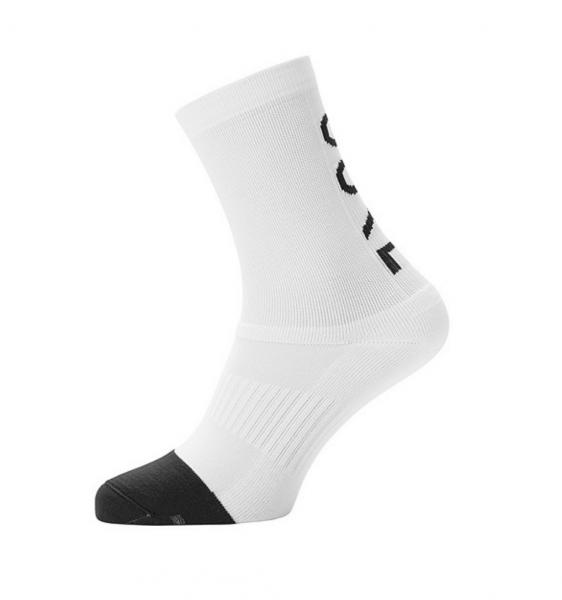 GORE® - Mid Brand Socks