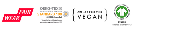 ss-fairwear-oekotex-vegan-organic