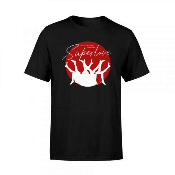 T-Shirt - Superlove