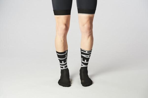 Fingerscrossed Socks - Hell Yeah 2.0