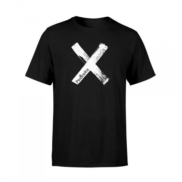 Pastewka - T-Shirt - X
