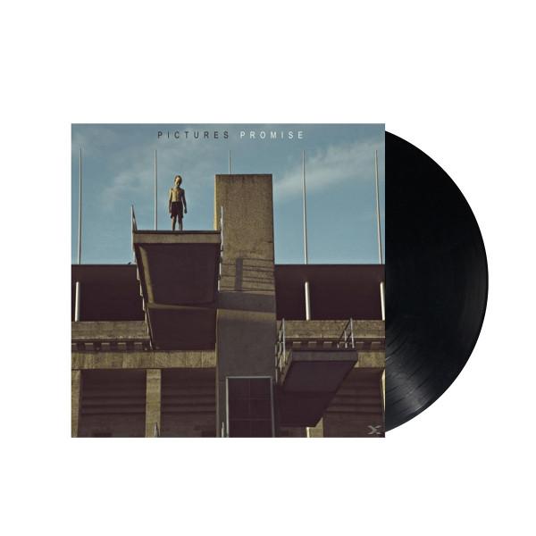Pictures Vinyl - Promise (2LP)