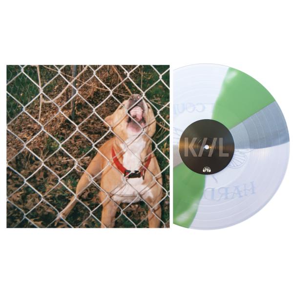 Knocked Loose - Pop Culture (LP)
