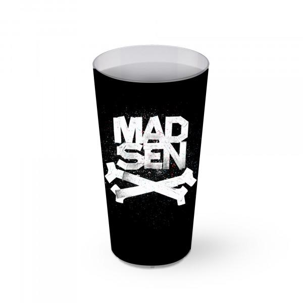 Becher - Madsen