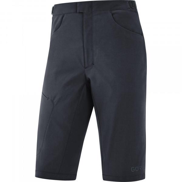 GORE® - Storm Shorts (Men)