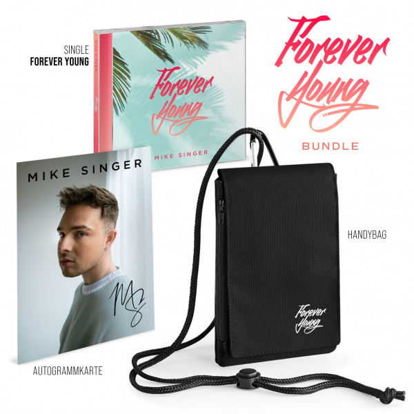 Forever Young - Fan-Bundle