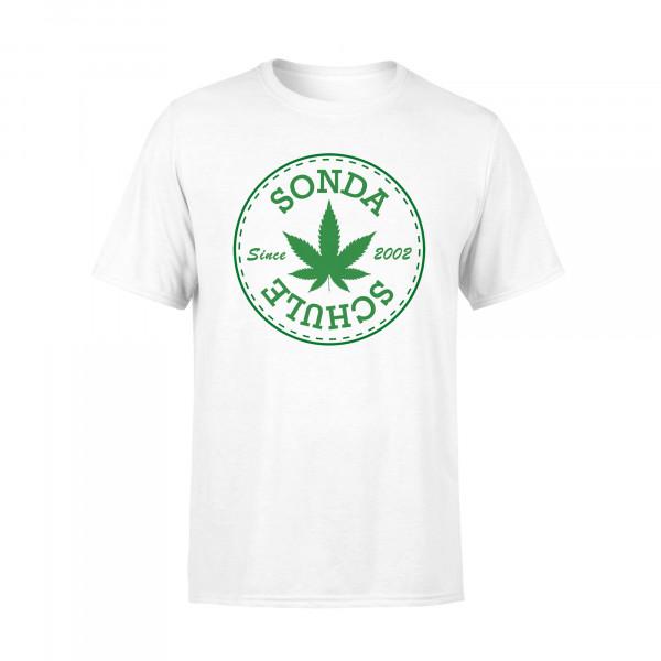 T-Shirt - Since 2002