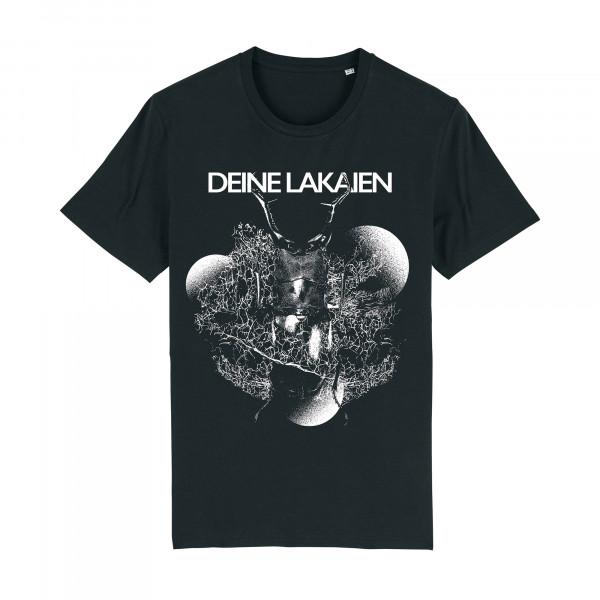 T-Shirt - Käfer