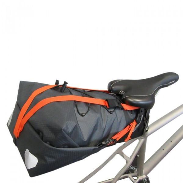 ORTLIEB - Support Strap (für Seat Pack)